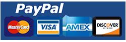 paypal-sm